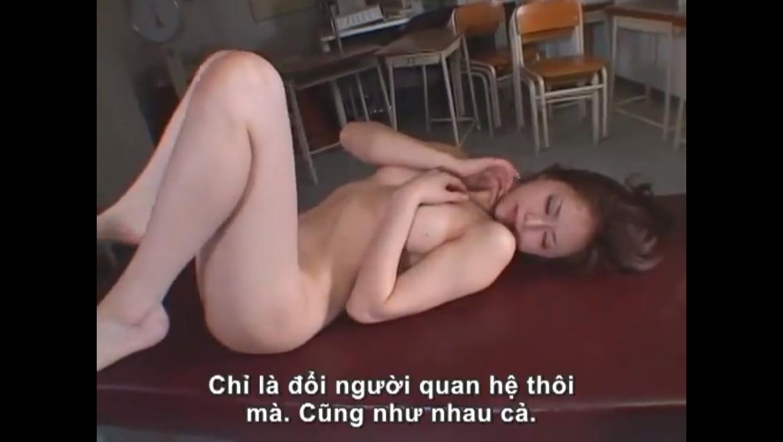 phim sextieng viet